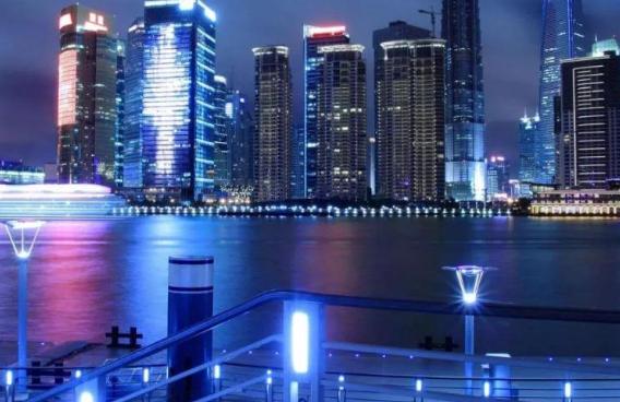 2019智慧城市聚焦四大议题 安防、交通、商业与社区家庭场景