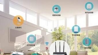 5G为超高清视频监控带来广阔市场 安防企业要把握...