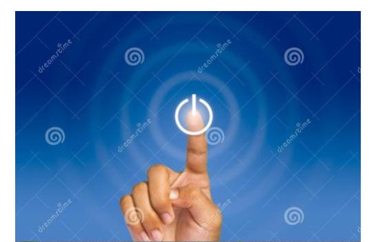 触摸屏界面通用设计原则的详细资料研究说明