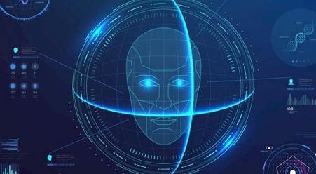 人脸识别技术应用缺乏法律规范和标准 防范安全风险迫在眉睫