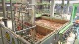 4年省了16万吨生产用水 苹果把这家FPC供应商列为环保样板