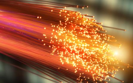 是德科技最新光通信和高速數字測試解決方案亮相OFC 2019大會