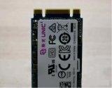 好消息!国产紫光SSD,正式批量出货