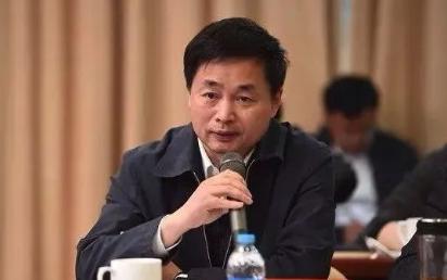 中国电信:柯瑞文代任董事长、CEO,最终人选或19日揭晓