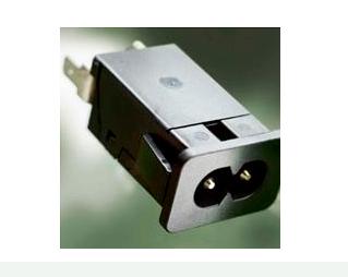 基于SCHURTER新型的5008系列电磁干扰滤波器long88.vip龙8国际介绍