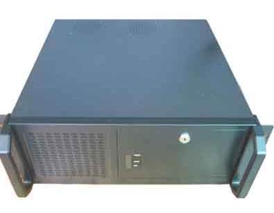 Bluetooth? 功率放大器产品系列 主要针对具有Wi-Fi功能的移动设备