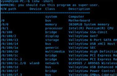 奇趣科技推出一款基于嵌入式linux的面向单一应用的开发平台
