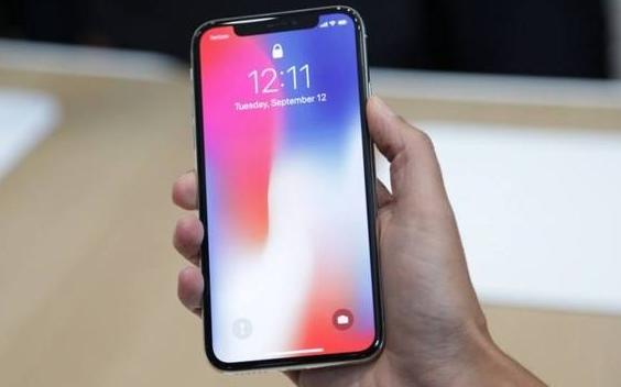 便宜2000塊 特殊版iPhone到底特殊在哪里?