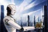人工智能面临洗牌,伪人工智能企业将被淘汰出局