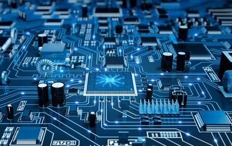 IBM正式提出量子摩尔定律 或在2020年实现量子霸权