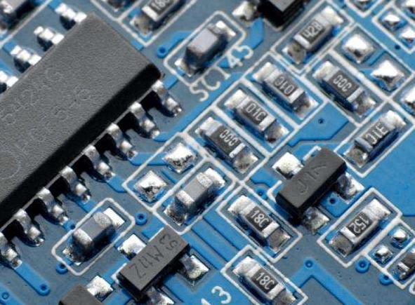晶方光电将出资3225万欧元收购荷兰Anteryon公司