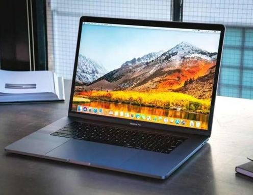 苹果推出15英寸MacBook Pro拥有稳定的...