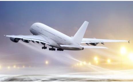 俄罗斯计划将在2020年对第一架配备VK-800发动机的飞机进行认证