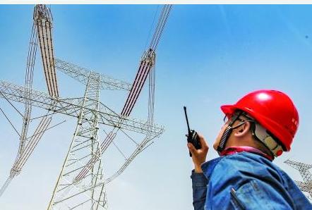 深化电能替代助力打赢污染防治攻坚战