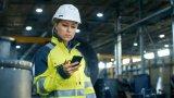 如何确保数字化能够在整个工业生态系统中得到大规模传播和利用?