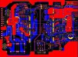 PCB作业中常见14大错误