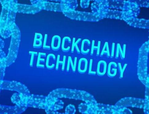 区块链网络正在建立一个新的移动生态系统