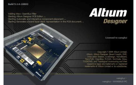 AD18的Arduino nano封装模?#25302;?#32454;资料免费下载