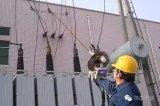 电力电缆常见?#25910;?#21450;?#25910;?#21028;断!