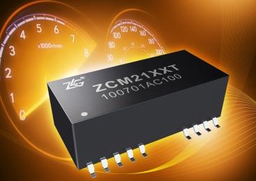 浅析工业控制系统中重要的组成部分信号调理模块的原理与应用