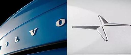 沃尔沃推出新品牌Polestar 主打豪华电动汽车市场
