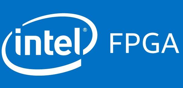 Intel PSG /Altera