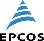 EPCOS/TDK