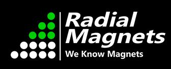 Radial Magnet Inc.