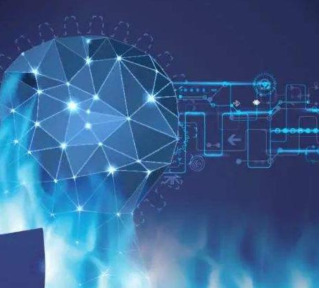 AI可以让人类走上通往未来的更好道路