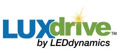 LEDdynamics