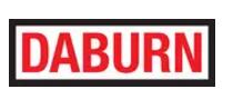 Daburn Electronics
