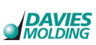 Davies Molding, LLC