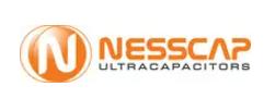 NessCap