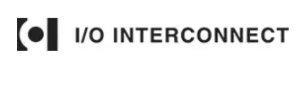 I.O. Interconnect