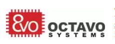 Octavo Systems LLC