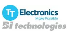 TT Electronics/BI Magnetics