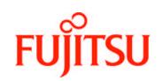 Fujitsu Electronics America