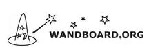 Wandboard