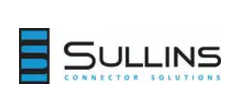 Sullins Connector
