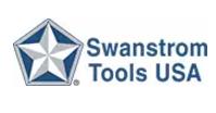 Swanstrom