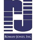 Roman-Jones