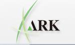 Yang Zhou ARK Component Imp & Exp,
