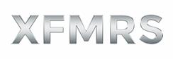 XFMRS