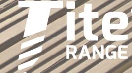 TITE-fix