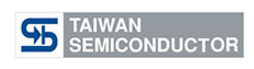 Taiwan Semiconductor.
