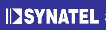 SYNATEL