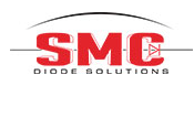Sensitron Semiconductor/SMC Diode Solutions