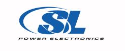 SLPower