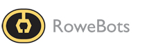 RoweBots