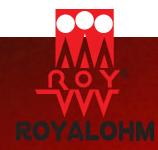 RoyalElectronic